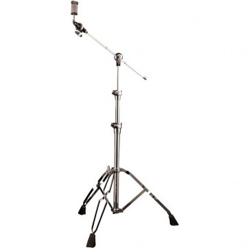PEARL BC930 STAND CYMBALE MIXTE UNILOCK WINGNUT