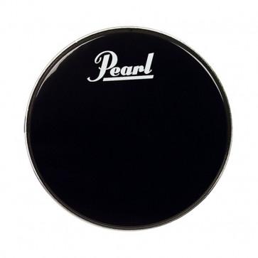 PEARL EB18BDPL LOGO PEARL BLACK BEAT