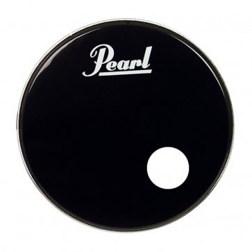 PEARL EB20BDPLH LOGO PEARL BLACK BEAT EVENT
