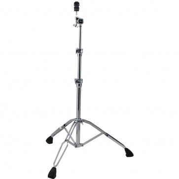 PEARL C1030 STAND CYMBALE DROIT GYROLOCK