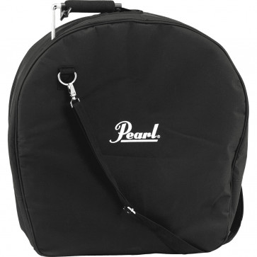 "PEARL PSC-PCTK SET 18""/10"" COMPACT TRAVELER"