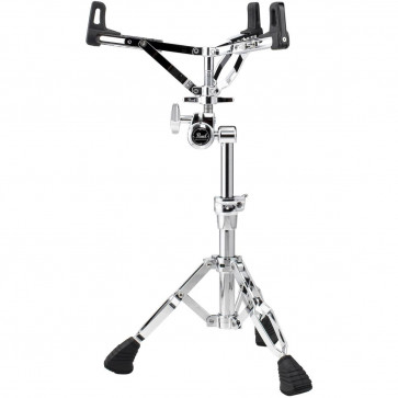 PEARL S1030 STAND CAISSE CLAIRE GYRO-LOCK