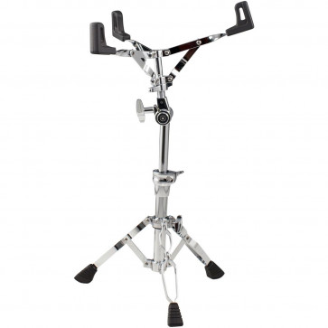 PEARL S930 STAND CAISSE CLAIRE UNILOCK