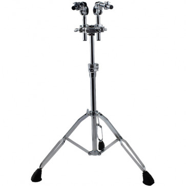 PEARL T1030 STAND DOUBLE TOM GYROLOCK