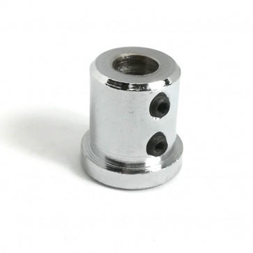 PEARL ME393N CYLINDRE POUR CAME UNI-LOCK (X1)