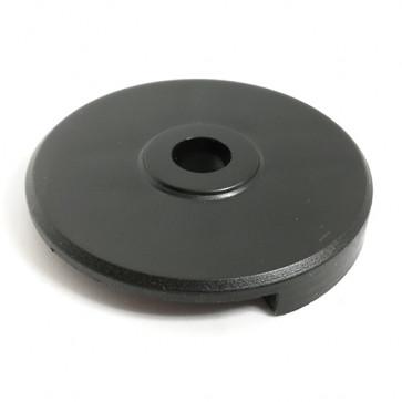 PEARL SP30C GAINE NYLON POUR SP30 (X1)
