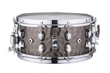 MAPEX BLACK PANTHER 14X06.5 PERSUADER