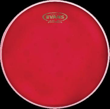EVANS HYDRAULIC 06 RED