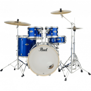 PEARL EXPORT STAGE22 HIGH VOLTAGE BLUE