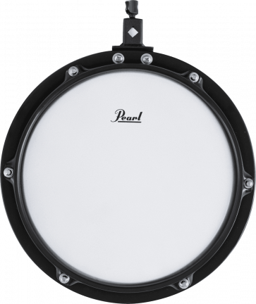"""PEARL COMPACT TRAVELER 10"""" TOM SUPPLÉMENTAIRE"""