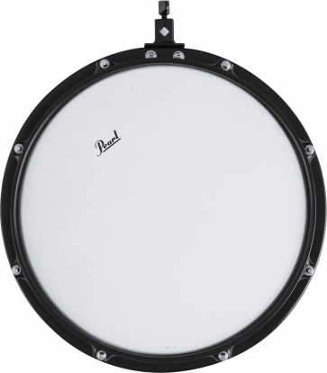 "PEARL COMPACT TRAVELER 14"" TOM SUPPLÉMENTAIRE"