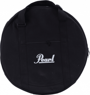 "PEARL PSC-PCTKADD 10""/14"" COMPACT TRAVELER"