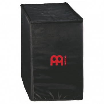MEINL MCJPC HOUSSE CAJON PROTECTION