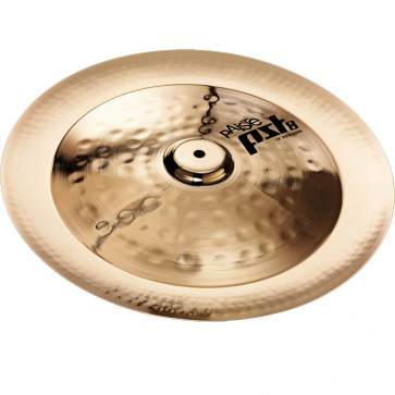 CHINA PAISTE 18 PST8 REFLECTOR ROCK