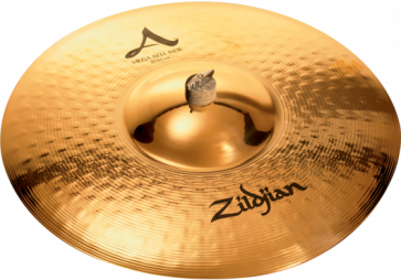 RIDE ZILDJIAN 21 A MEGA BELL RIDE