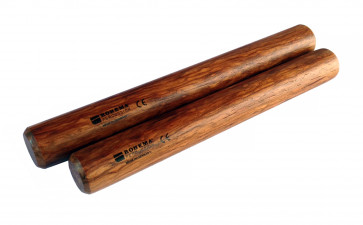 ROHEMA 61556 CLAVES 2 TONS PALISSANDRE