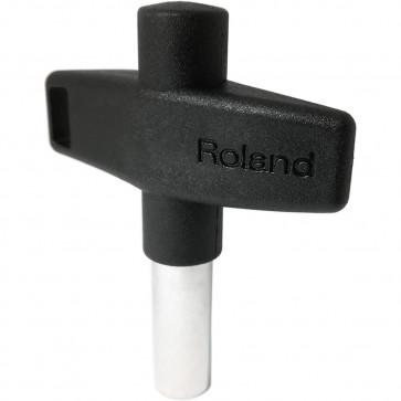 ROLAND V-DRUMS KEY TUNNING