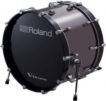 ROLAND KD-220 TRIGGER BASS DRUM 22X14