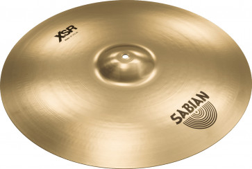 RIDE SABIAN 21 XSR
