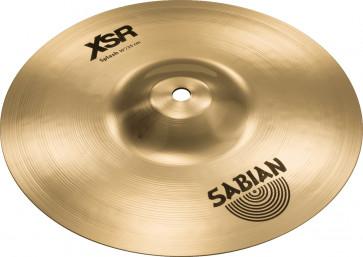 SPLASH SABIAN 10 XSR