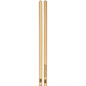 """MEINL SB117 TIMBALES STICK 5/16"""""""