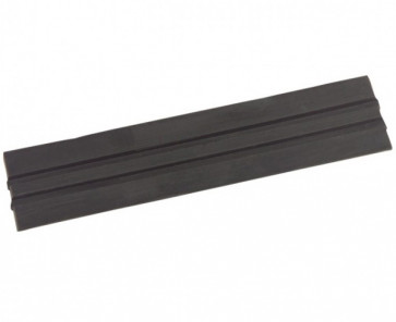 GIBRALTAR BDHI PROTECTION CERCLE GROSSE CAISSE METAL (X1)