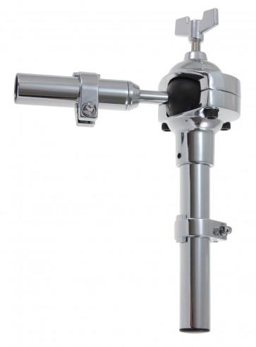 SPAREDRUM THB78 SUPPORT TOM ROTULE 22mm
