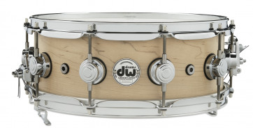 DW COLLECTOR'S 14X05.5 SUPER SONIC