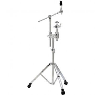 SONOR CTS4000 STAND CYMBALE/TOM