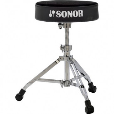 SONOR DT4000 SIEGE ASSISE RONDE A VIS