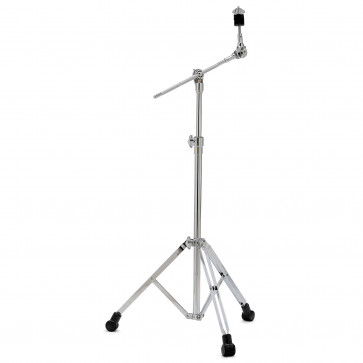 SONOR MBS2000 STAND CYMBALE PERCHE STANDARD DOUBLE EMBASE