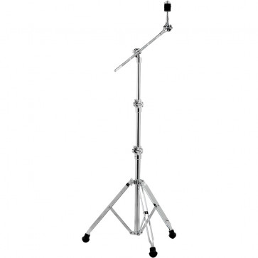 SONOR MBS4000 STAND CYMBALE PERCHE PRO