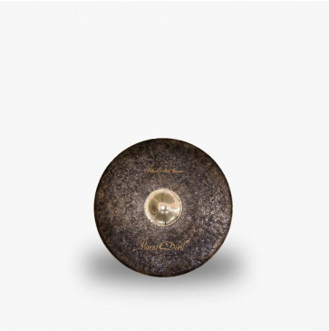 SPLASH MURAT DIRIL 10 ARTISTIC BLACK SEA GOLDEN BELL