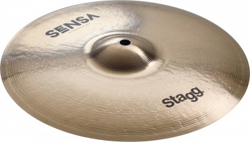 SPLASH STAGG 10 SENSA OCEAN