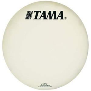 TAMA CT24BMOT LOGO TAMA STARCLASSIC