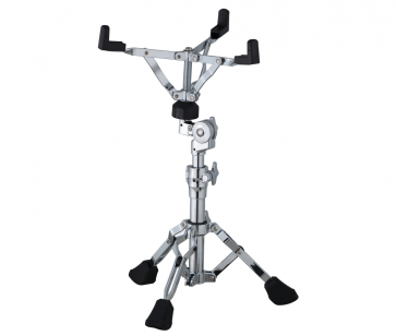 """TAMA HS80PW STAND CAISSE CLAIRE ROADPRO 10"""" - 12"""""""