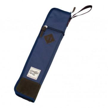 TAMA TSB12NB HOUSSE POWERPAD DESIGNER VINTAGE COLLECTION NAVY BLUE