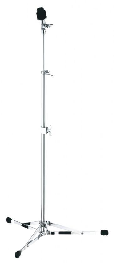 TAMA HC52F STAND CYMBALE DROIT FLAT BASE