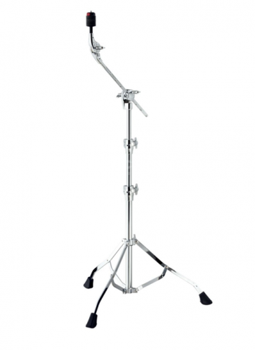 TAMA HC83BLS STAND CYMBALE PERCHE ROADPRO LIGHT