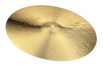 CRASH PAISTE 20 TRADITIONAL THIN