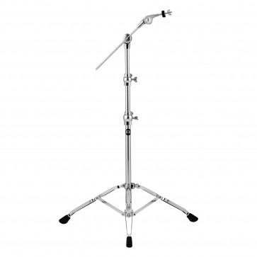 MEINL TMCH STAND CHIMES PRO