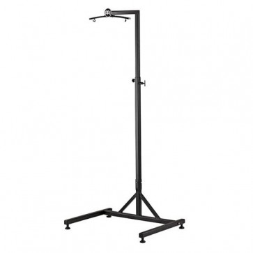 MEINL TMGS STAND GONG REGLABLE MEDIUM