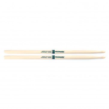 PROMARK TXR5BW AMERICAN HICKORY CLASSIC NATURAL