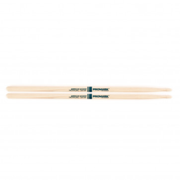 PROMARK TXR7AW AMERICAN HICKORY CLASSIC NATURAL