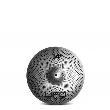 CRASH UFO 14 LOW VOLUME