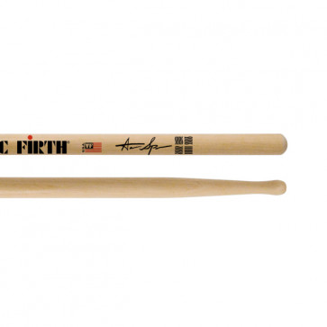 VIC FIRTH SIGNATURES AARON SPEARS