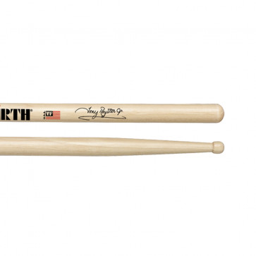 VIC FIRTH SIGNATURES TONY ROYSTER Jr