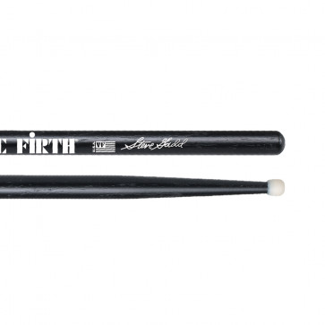 VIC FIRTH SIGNATURES STEVE GADD NYLON