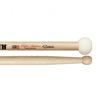 VIC FIRTH RHTSW - MARCHING SWIZZLE RALPH HARDIMON