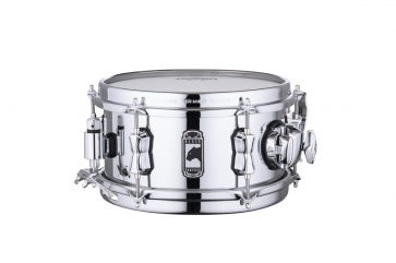 MAPEX BLACK PANTHER 10X05.5 WASP